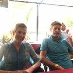 Billede af Enca Cafe & Restaurant