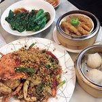 ภาพถ่ายของ The Sweet Dynasty (Tsim Sha Tsui)