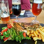 Photo of Beer Corner - Viharsarki Sernevelde