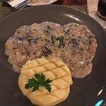 Al Dente Italian Kitchen and Bar照片