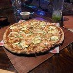 Foto van ROOTS Pizza a Leña