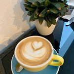Photo of Mitaza Coffee House