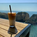 صورة فوتوغرافية لـ Petit Café