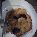 Photo of Dabrowskiego 42 Restauracja Kawiarnia Akademia Kulinarna