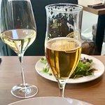 Fotografija – Mangiamo Ristorante & Bar