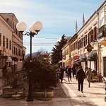 Day Tour of Shkodra from Tirana