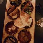 Bilde fra MM Cafe & Bar