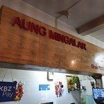 ภาพถ่ายของ Aung Mingalar Shan Noodle Restaurant