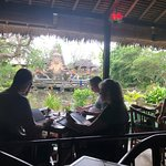 Foto Cafe Lotus