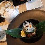 Photo of Sen Sushi