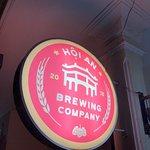 ภาพถ่ายของ Hoi An Brewing Company