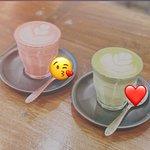 ภาพถ่ายของ Cafetorial