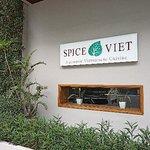 Ảnh về Nhà Hàng Spice Việt