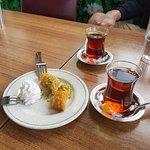 Moo's Kebab Turkish Restaurant fényképe