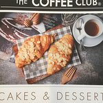 صورة فوتوغرافية لـ The Coffee Club - The Turtle Village