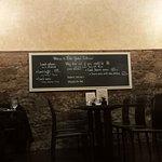 Photo of Elite Garden Restaurant