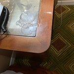 Saratoga Resort Villas Photo