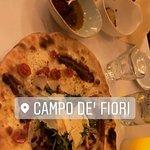 Fotografija – Campo de Fiori