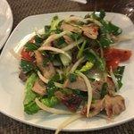 Billede af One Thai Kitchen