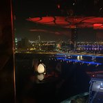 صورة فوتوغرافية لـ Eclipse Bar