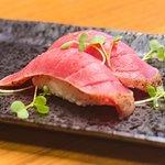 Foto Yama Sushi & Asian Cuisine