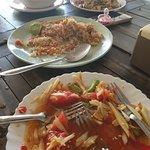 ภาพถ่ายของ Mama Pa Restaurant