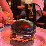 Photo de Marcel Gourmet Burger