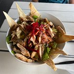 Lulu Bar Cafe & Restaurant照片