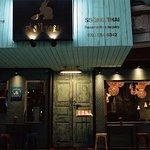 ภาพถ่ายของ Ssong Thai - Yeoksam
