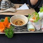 Ảnh về Mâm Cơm Việt Restaurant
