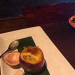 Mango Mango Hoi An照片