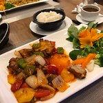 Nhat An Nam - Street food의 사진