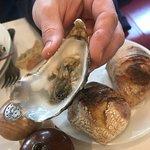 Фотография L'Alsace a table