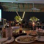 Foto van Hotel Sweet Dream Restaurant
