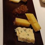 Photo de Restaurant | Feestzaal Kasteel van Laarne