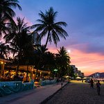 Sailing Club Nha Trang의 사진