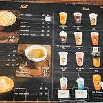 ภาพถ่ายของ Wawee Coffee