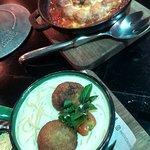 Fotografia de NENI Café Bar Restaurante