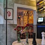 Photo of Restauracja Raut