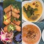 Valokuva: 835 Street Food