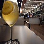 ภาพถ่ายของ Greenhouse - Restaurant & Terrace at AVANI Sukhumvit Bangkok Hotel
