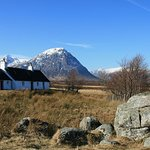 2-Day Inverness and the Highlands Small Group Tour from Edinburgh