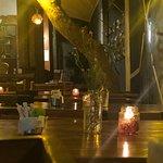 Foto de Restaurante Serafim
