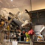 Valokuva: NiliPoro Restaurant