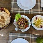 صورة فوتوغرافية لـ مطعم زوايا