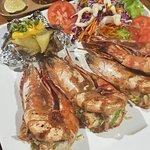 ภาพถ่ายของ KohMook Sea Beach Restaurant