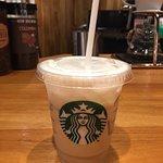 Foto Starbucks Metropole