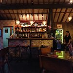 Фотография Kismet Restaurant & Lounge