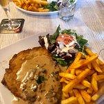 Fotografie: Restaurante Oliva