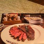 Valokuva: Goodwin The Steak House